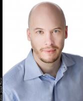 Brief about Lev Grossman: By info that we know Lev Grossman was born ...
