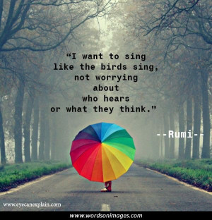 ... - Collection Of Inspiring Quotes, Sayings, Images | WordsOnImages