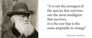 quote of the day tags charles darwin quote of the day comments off on ...