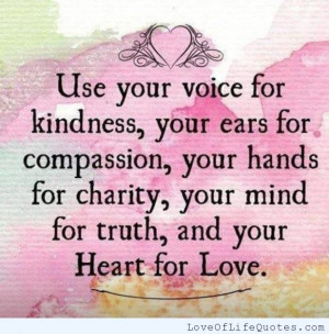 oscar widle quote on keeping love in your heart oscare wilde quote ...