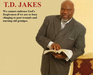 jakes Quote