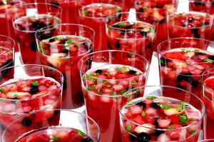 cool, drinks, fruits, mmm, yummy