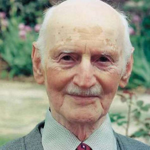 list-of-famous-otto-frank-quotes.jpg