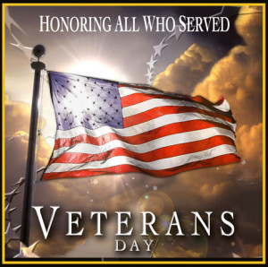 Posted by Flap in Veterans Day , tags: Veterans Day