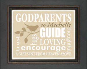 Godmother_Quotes_to_Godson http://uniquegiftforwomen.aws.af.cm/gift ...