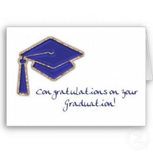 Congratulations Graduation Quotes Graduation Quotes Tumblr For Friends ...