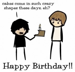 Funny Birthday Quotes For Men For Friends For Men Form Sister For ...