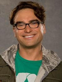search for leonard hofstadter quotes