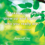 ... Your Funeral Home in 2013 » Motivational Quotes Funeral Service
