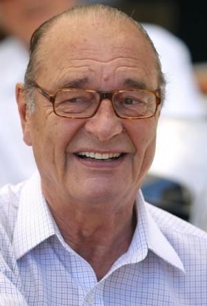 Jacques Chirac Out St Tropez Td5RjdRUWu2x jpg