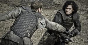 Juego-de-Tronos-Game-of-Thrones-Lord-Snow-Jon-Nieve-Frikarte-muro