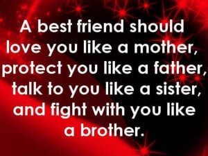 ... quotes beautiful quotes for mother in law fdship quotes mother is