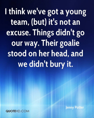 Go Back > Images For > Inspiring Soccer Goalie Quotes