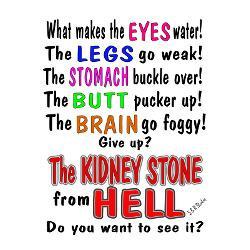 kidney_stonejpg_travel_mug.jpg?height=250&width=250&padToSquare=true