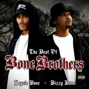 Layzie_Bone_And_Bizzy_Bone-The_Best_Of_Bone_Brothers-2010-FiH