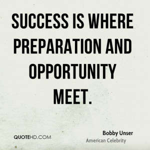 bobby-unser-celebrity-quote-success-is-where-preparation-and.jpg