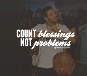 images drizzy drake quotes and sayings wallpaper