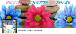 Top 30, Top 30 Quotes Pages, Top 30 Quotes, Quotes Pages, Top 30 List ...