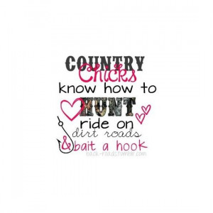 country life quotes tumblr country life quotes tumblr country life ...