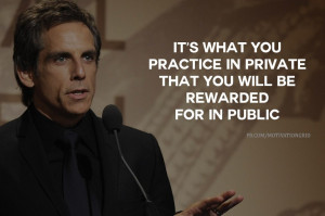 12 of The Most Powerful Quotes You Will Ever Read