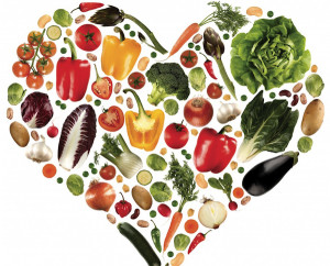 Inspirational Quotes About Health: Part 1