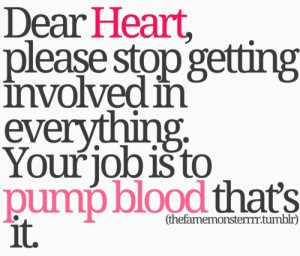Funny Love Messages