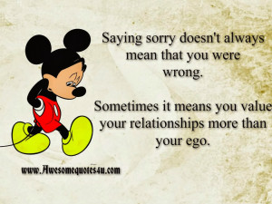 sorry quotes sorry quotes sorry quotes sorry quotes photos sorry