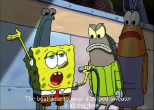 Related Pictures spongebob funny quotes spongebob funny quotes