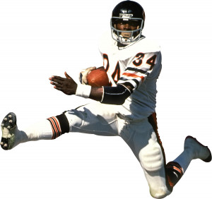 Go Back > Images For > Walter Payton Quotes