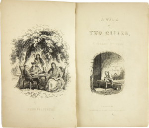 Charles_Dickens-_A_Tale_of_Two_Cities-With_Illustrations_by_H_K_Browne ...