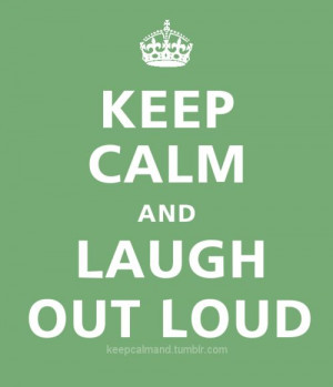 Keep Calm And Google Quotes