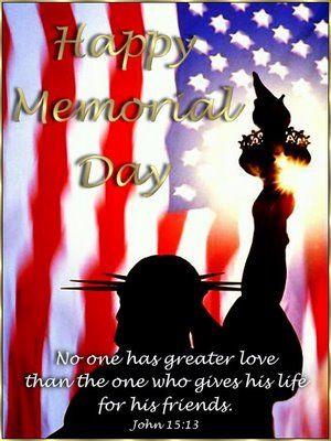 memorial-day-wallpapers.blogspot.com