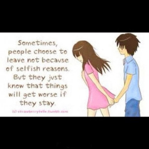 ... that feeds the soul. | See more about relationship quotes, love quotes