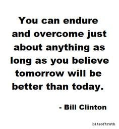 quotes more bill clinton quotes quotes words favorite quotes quotes ...