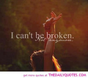 cant-be-broken-quote-pics-life-motivational-quotes-pictures-sayings ...
