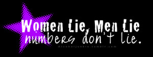 Men Lie Quotes Picfly Html
