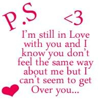 ... still love you quotes mizumihisui quotes ps jpg o 15 target _blank