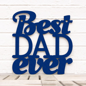 best dad ever best dad ever personalized best dad ever printables best ...