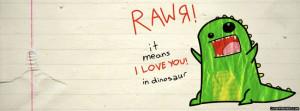 Facebook-Cover-cute-dinosaur-rawr-love