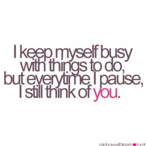 really love him quotes pictures 3