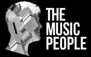 write music people enjoy playing and listening to, and I have a ...