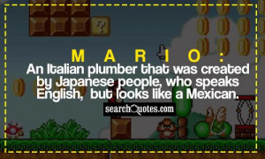 Go Back > Gallery For > Funny Mexican Quotes In English