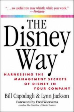 Walt Disney Customer Service Quotes The disney way