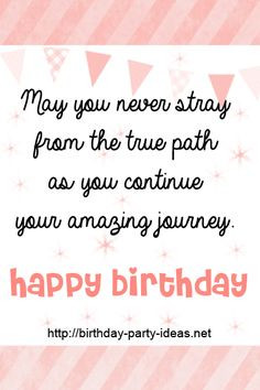 ... birthday #cute #birthday #sayings #quotes #messages #wording #cards #