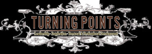 The Turning Point Quote
