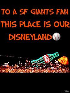 Famous Quotes San Fran Giants Wiki ~ San Francisco Giants