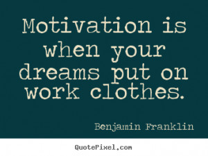More Motivational Quotes   Success Quotes   Inspirational Quotes ...