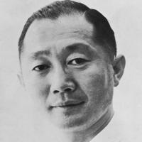 know minoru yamasaki was born at 1912 12 01 and also minoru yamasaki ...