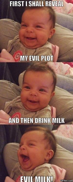Funny-Funny-Baby.jpg