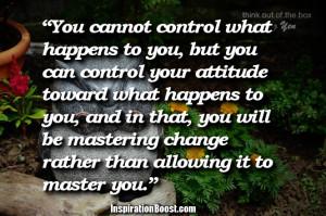 self-improvement-quotes
